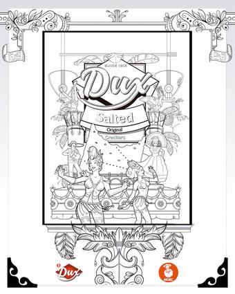 presentacion dux5.jpg