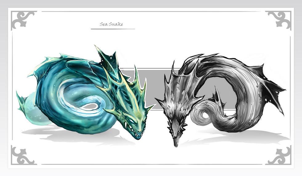 sea-snake.jpg
