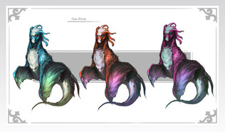 Sea horse exploraciones de color.jpg