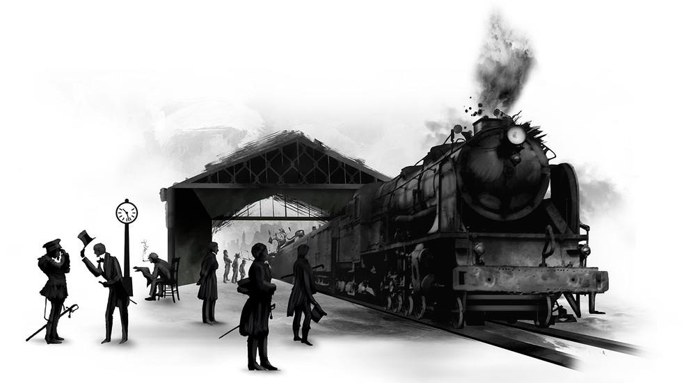 tren final.jpg