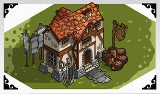 taverna4.jpg