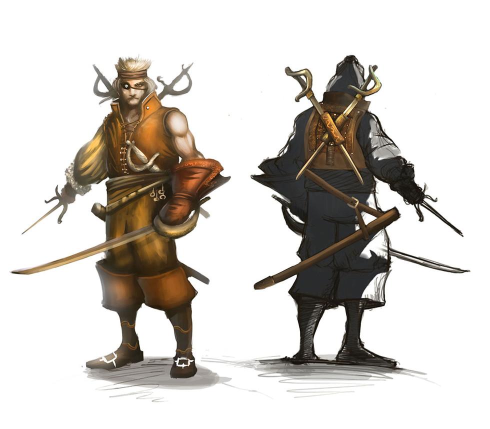 swordman-sencillo2colorz.jpg