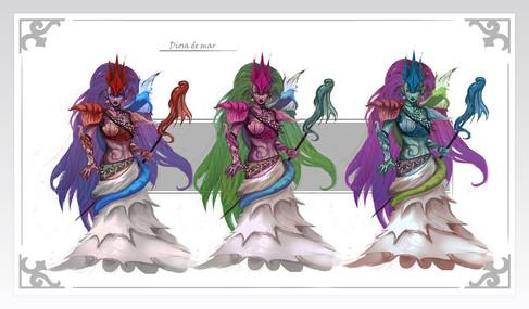 Diosa de mar 2.jpg