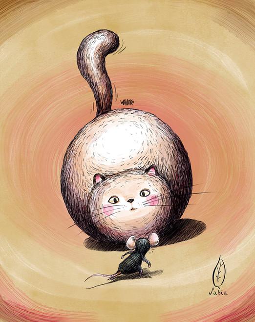 gato y raton.jpg