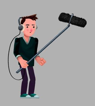 Microfonista.jpg