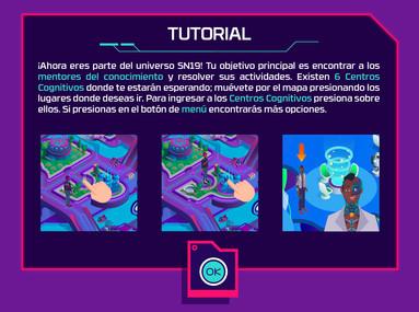 pantallazos de tutorial_Mesa de trabajo