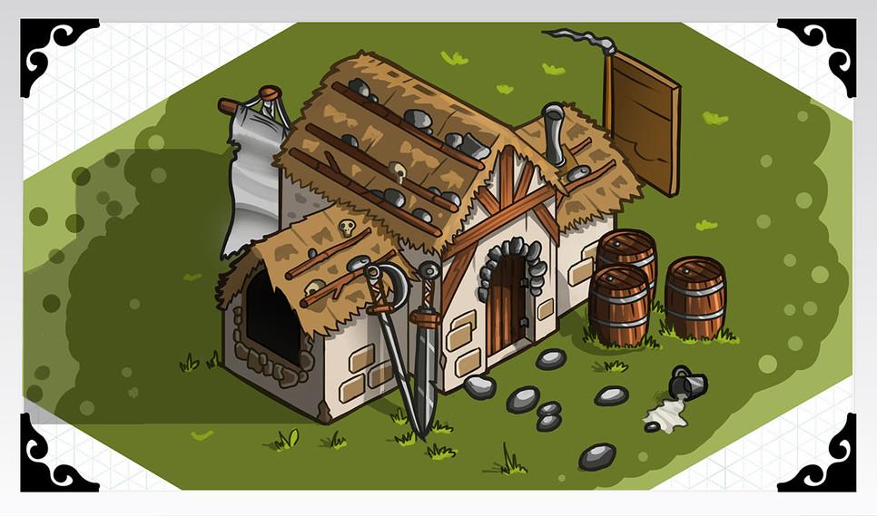taverna1.jpg