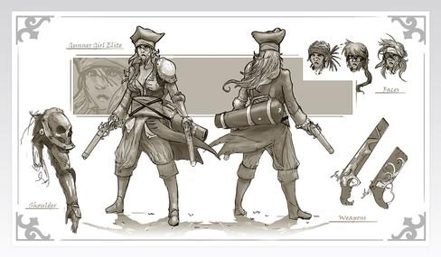gunner girl elite.jpg