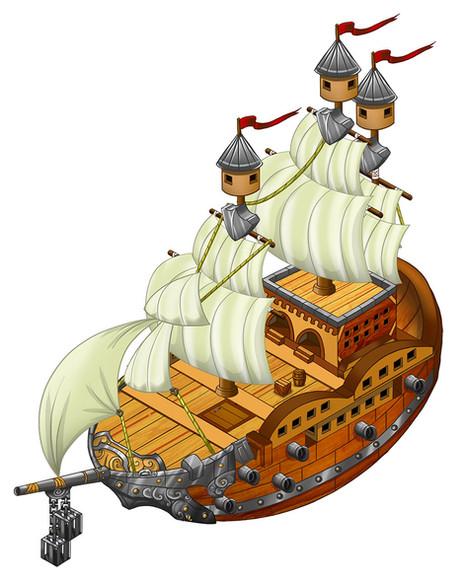 Barco carga grande.jpg
