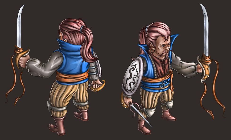 Swordman elite.jpg