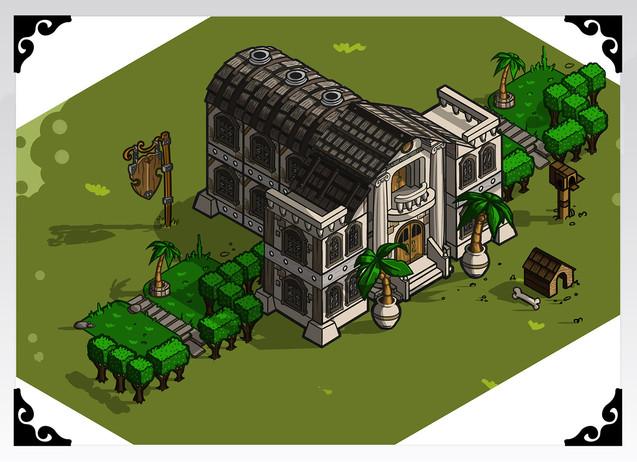 mansion9.jpg