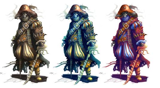 Huesos_esqueleto_pirata colores.jpg