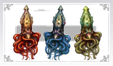 Kraken-color-exp.jpg