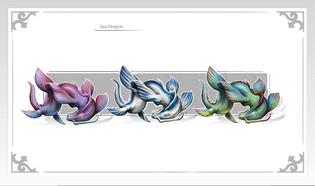 sea-dragon-color-explore.jpg