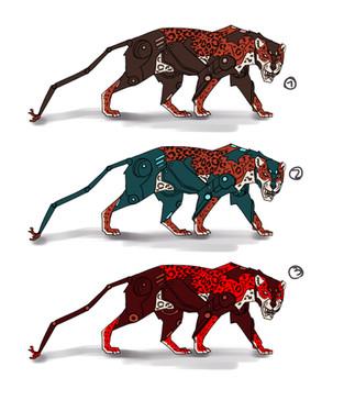 leopard concept art.jpg