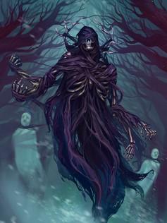 DeadHerder (1).jpg