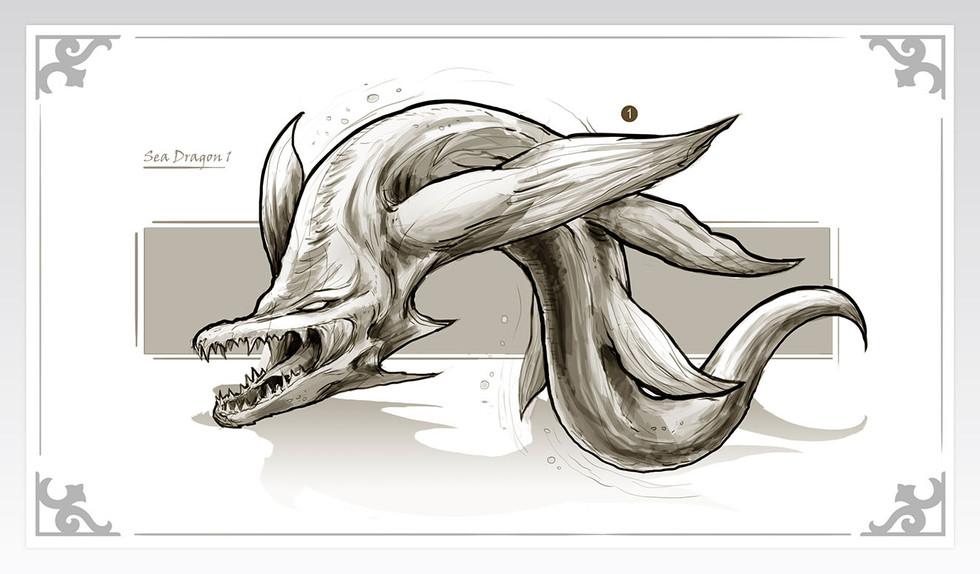 sea dragon 1.jpg