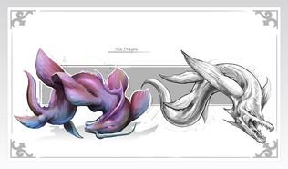 sea-dragon.jpg
