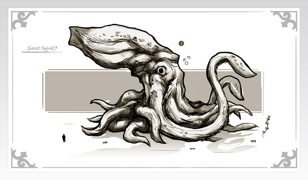 giant squid 3.jpg