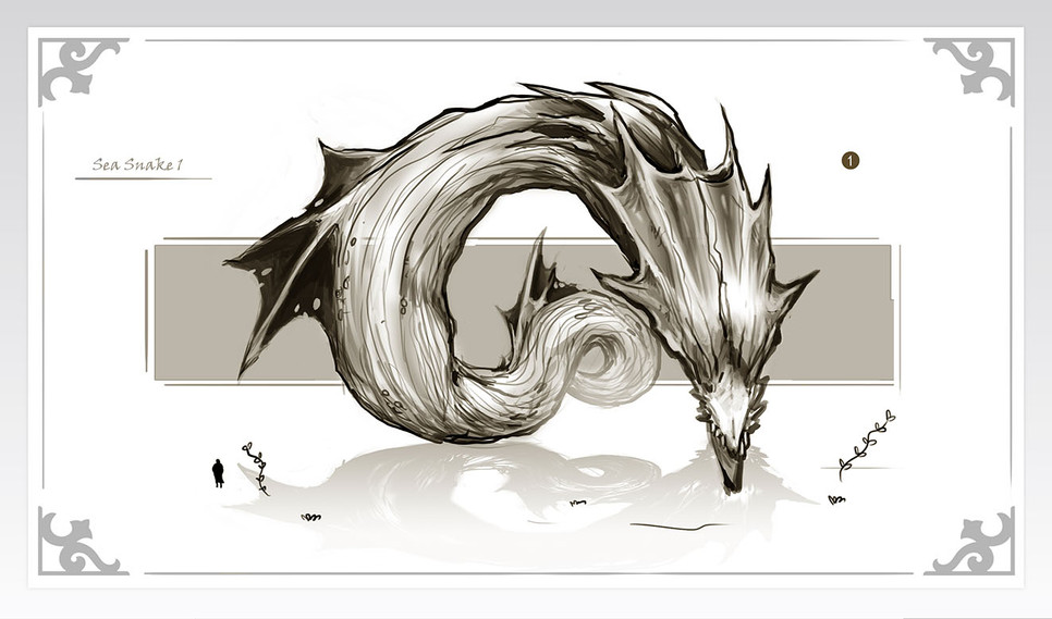 sea snake 1.jpg