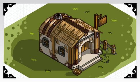 mansion1.jpg