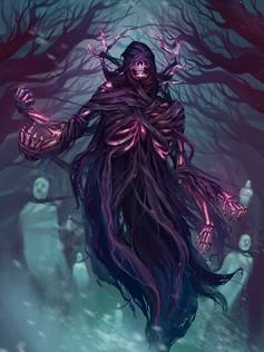 DeadHerder (3).jpg