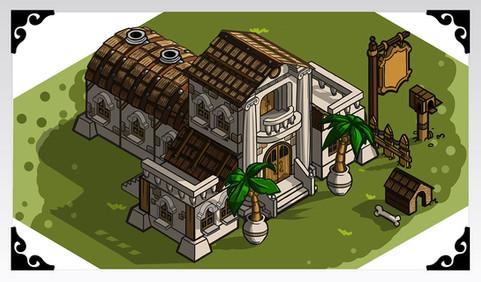 mansion8.jpg