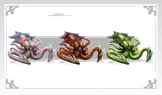 calamares-color-explo.jpg