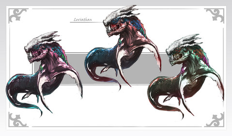 Leviathan final corregido.jpg