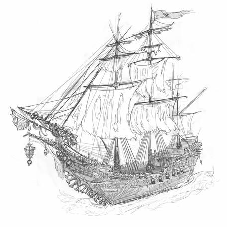barco esuqleto.jpg