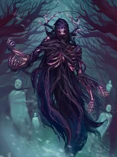 DeadHerder (2).jpg