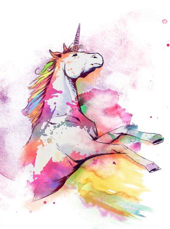 unicornio2.jpg