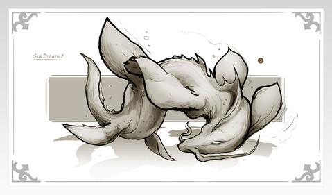 sea dragon 3.jpg