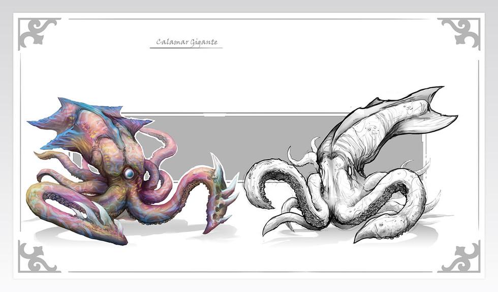 calamares.jpg