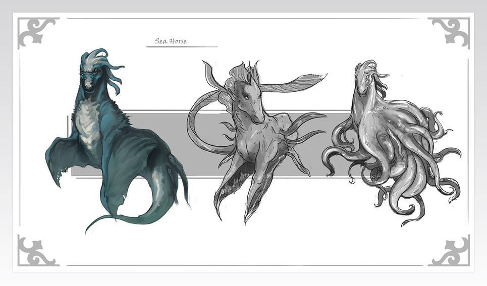 Sea horse final.jpg