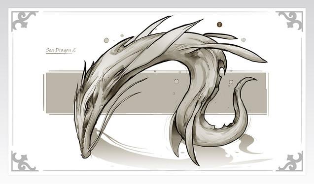 sea dragon 2.jpg