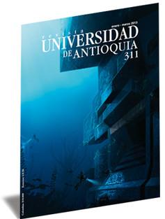 cover_issue_1356_es_ES.jpg