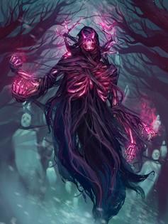 DeadHerder (4).jpg