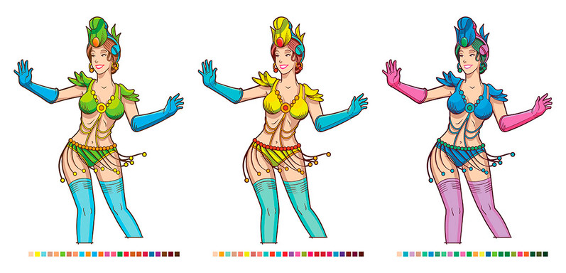 Prueba_colorización_y_esquemas_de_color.