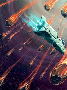 Lluvia de meteoritos2.jpg