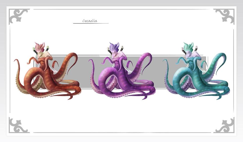 cecaelia colores.jpg