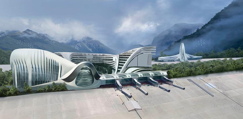 Arte Final Aeropuerto.jpg