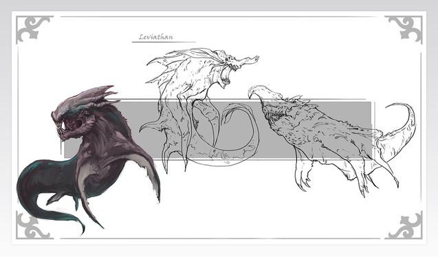 Leviathan final.jpg