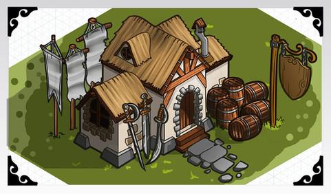 taverna3.jpg