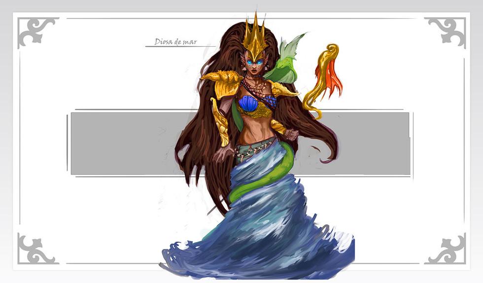 Diosa de  Mar color aprobado.jpg