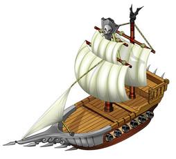 Barco guerra mediano.jpg