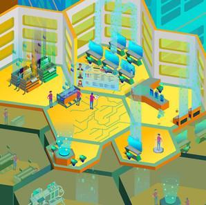 CARMENBEINHART_Mesa de trabajo 1.jpg