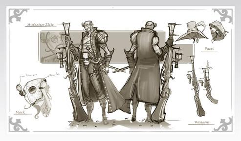 musketeer elite.jpg