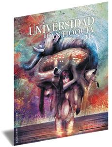 cover_issue_1684_es_ES.jpg