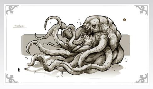 kraken1.jpg
